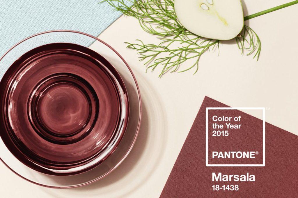 PantoneCOY15_RGB_Sc2_Kitchen-Core-rect