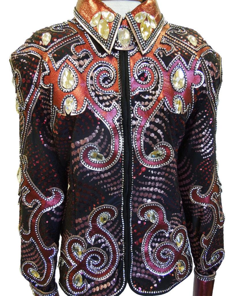 shirt- Zimmermann, G. Via 2014